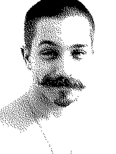 Adam Ziegler